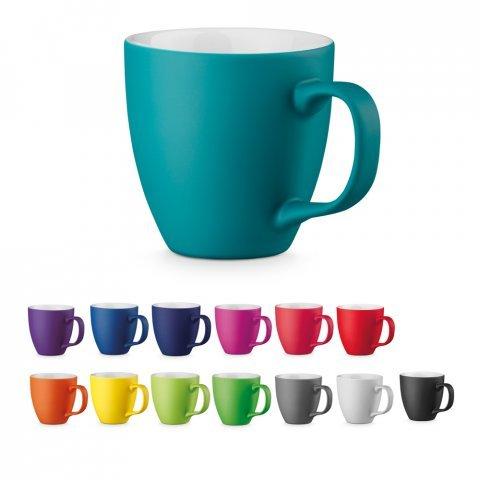 94045.44<br> PANTHONY MAT. Mug
