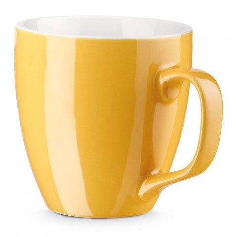 94054.08<br> ROYCE. Mug