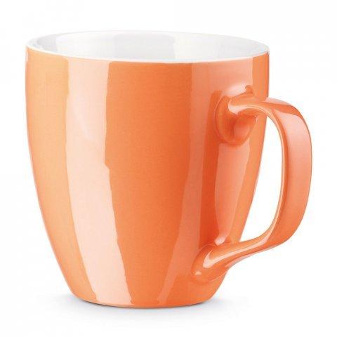 94054.28<br> ROYCE. Mug