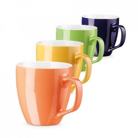 94054.34<br> ROYCE. Mug