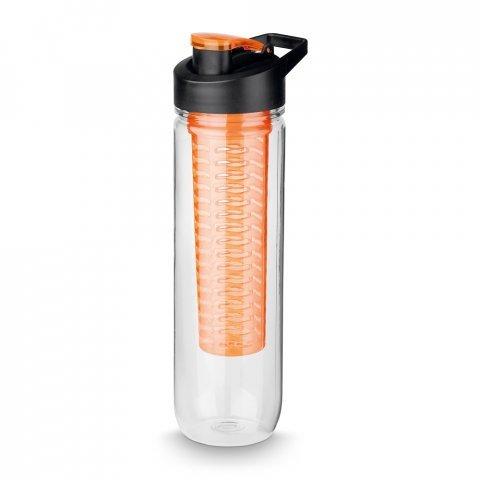 94075.28<br> Sports bottle