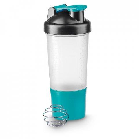 94076.44<br> Shaker