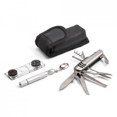 94187.27<br> LOFER. Outdoor kit