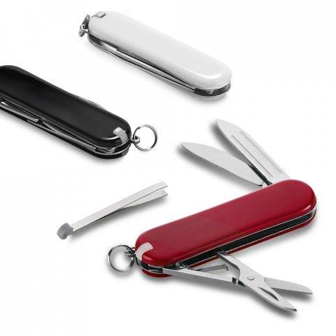 94192.15<br> VERBIER. Multifunction pocket knife