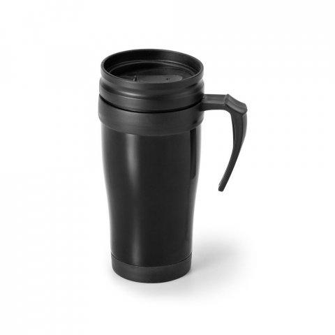 94607.03<br> LIVE. Travel mug