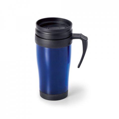 94607.14<br> LIVE. Travel mug