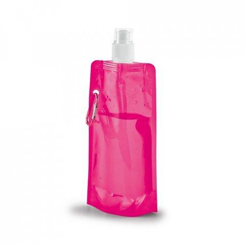 94612.02<br> KWILL. Folding bottle