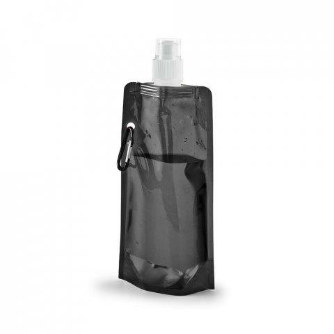 94612.03<br> KWILL. Folding bottle