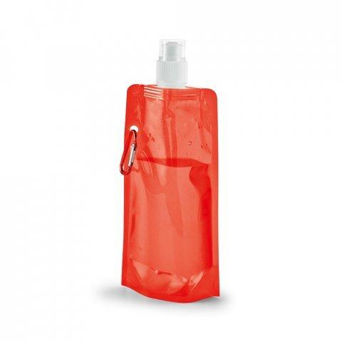 94612.05<br> KWILL. Folding bottle