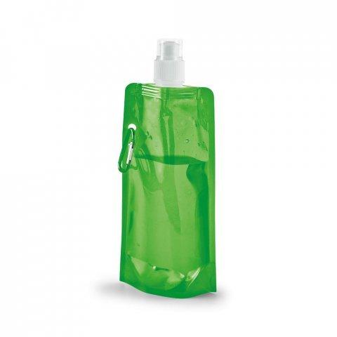 94612.09<br> KWILL. Folding bottle