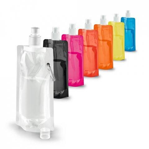 94612.28<br> KWILL. Folding bottle