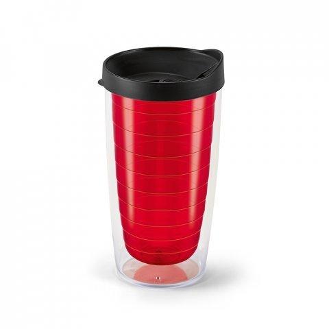 94617.05<br> GASOL. Travel cup
