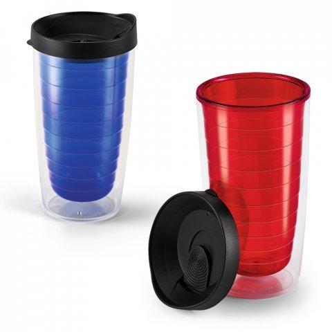94617.14<br> GASOL. Travel cup
