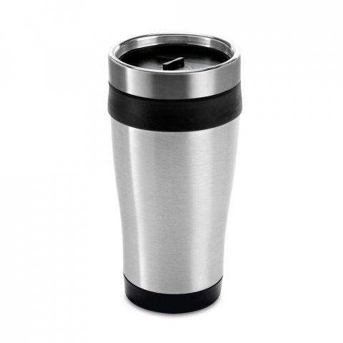 94625.03<br> BATUM. Travel cup