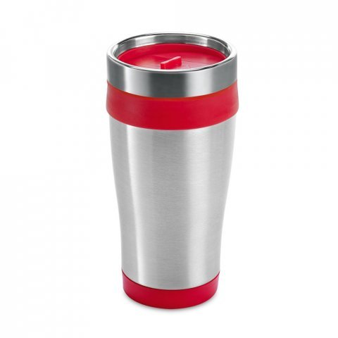 94625.05<br> BATUM. Travel cup