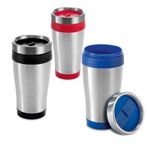 94625.14<br> BATUM. Travel cup