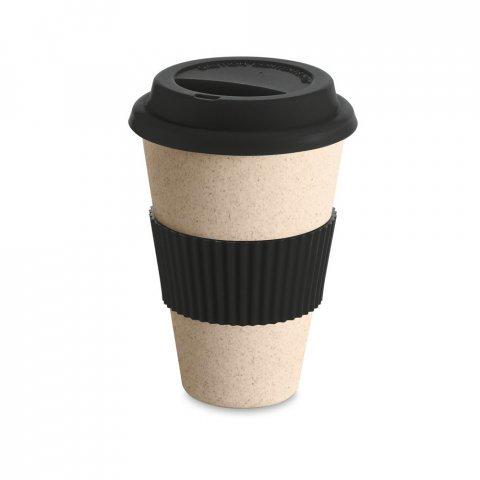 94626.03<br> CINNAMON. Travel cup