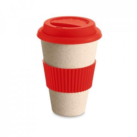 94626.05<br> CINNAMON. Travel cup