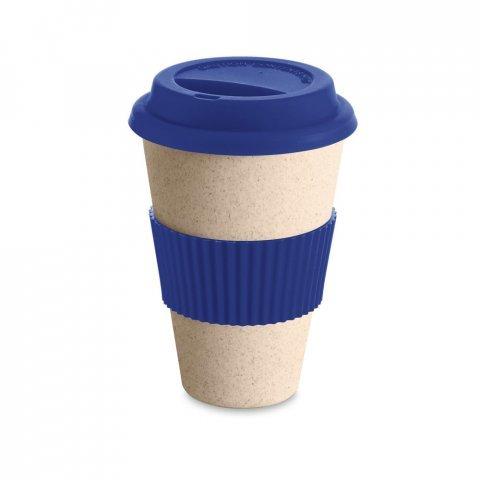 94626.14<br> CINNAMON. Travel cup