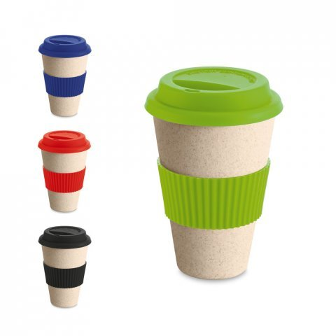 94626.19<br> CINNAMON. Travel cup