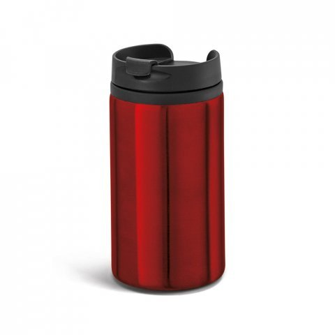 94634.05<br> EXPRESS. Travel cup