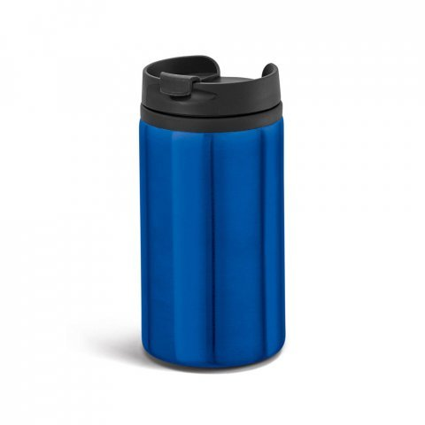 94634.14<br> EXPRESS. Travel cup