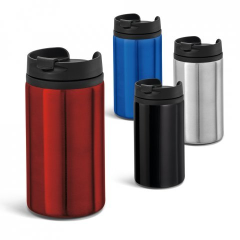 94634.27<br> EXPRESS. Travel cup