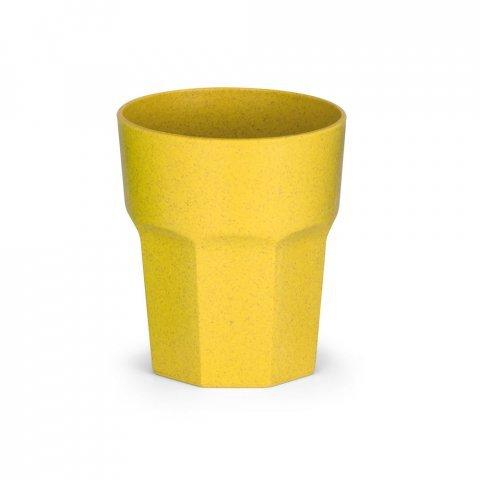 94637.08<br> PETRELLI. Cup