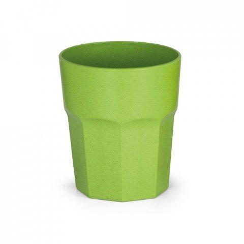94637.19<br> PETRELLI. Cup