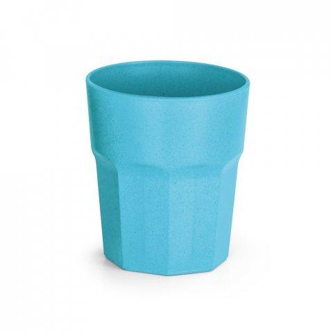 94637.24<br> PETRELLI. Cup