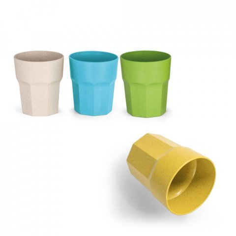 94637.50<br> PETRELLI. Cup