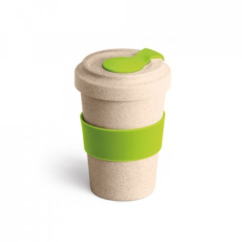 94638.19<br> CANNA. Travel cup