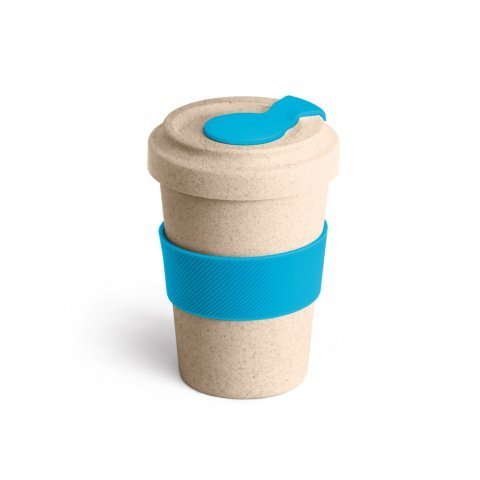 94638.24<br> CANNA. Travel cup