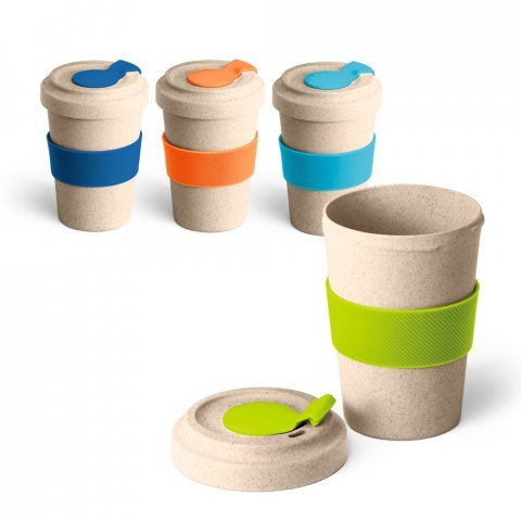 94638.28<br> CANNA. Travel cup