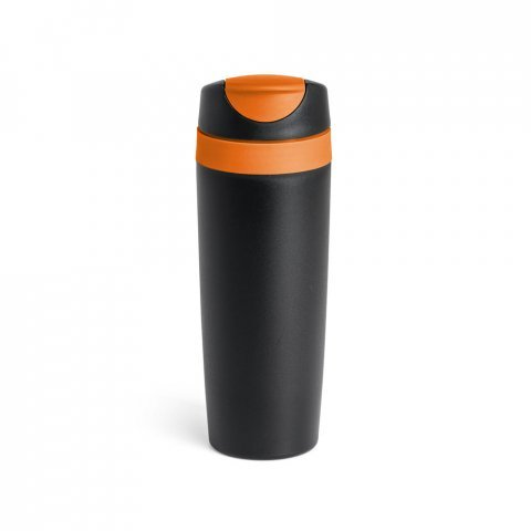 94639.28<br> LILARD. Travel cup