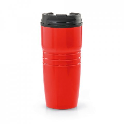 94640.05<br> MINT. Travel cup