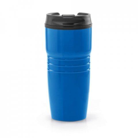94640.14<br> MINT. Travel cup