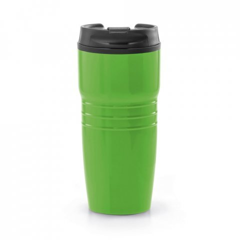 94640.19<br> MINT. Travel cup
