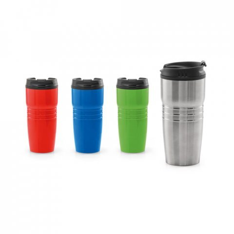 94640.27<br> MINT. Travel cup