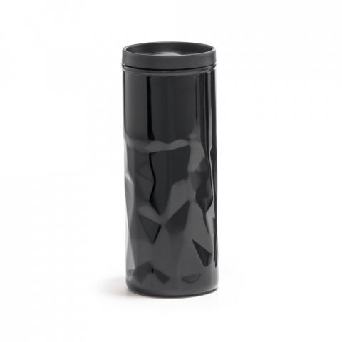 94641.03<br> LARRY. Travel cup