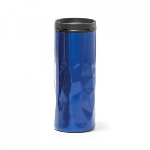 94641.04<br> LARRY. Travel cup