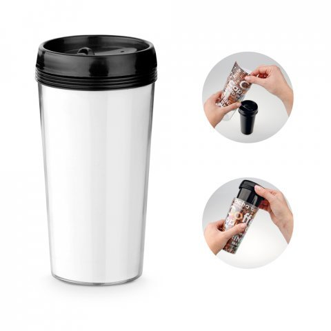 94666.03<br> WERNER. Travel cup