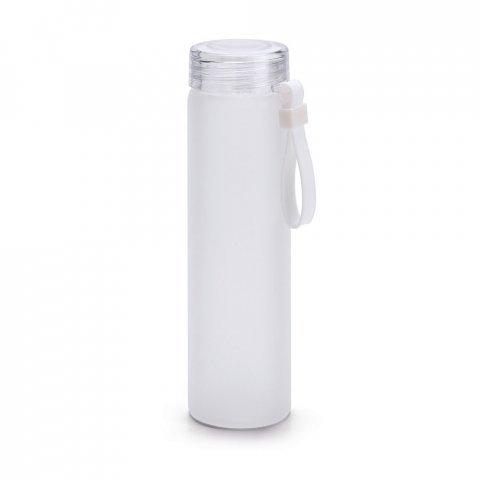94669.06<br> WILLIAMS. Bottle