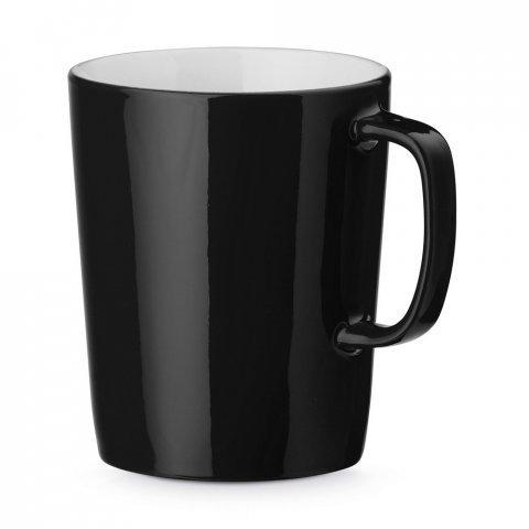 94671.03<br> NELS. Mug