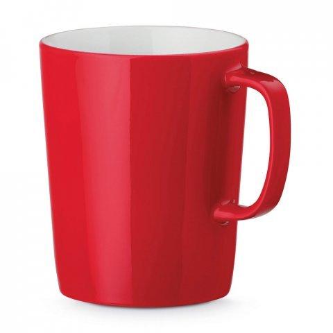 94671.05<br> NELS. Mug