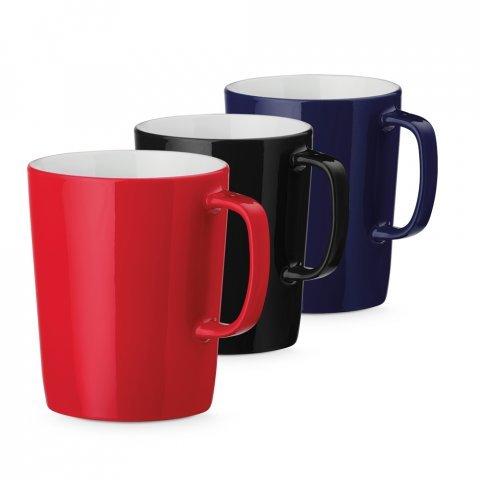 94671.34<br> NELS. Mug