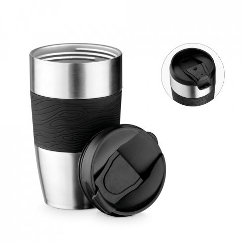 94675.03<br> JAMIE. Travel cup