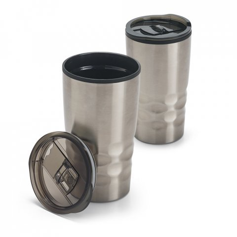 94676.03<br> HASSI. Travel cup