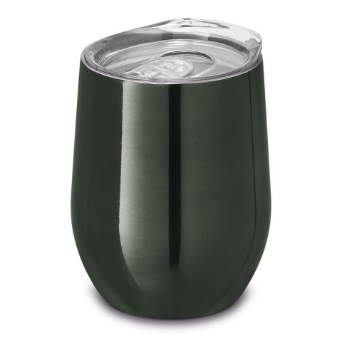 94677.47<br> RONDE. Travel cup