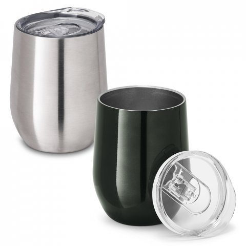 94677.27<br> RONDE. Travel cup